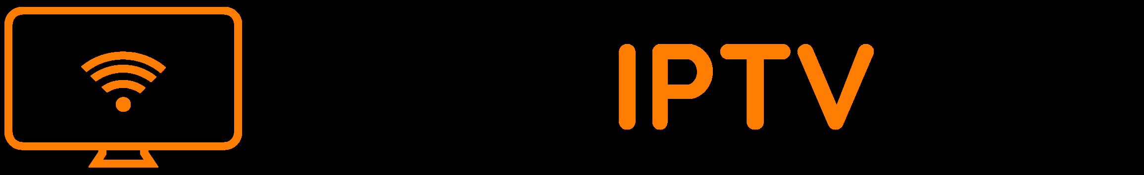 cropped-Listas-IPTV-Logo.png