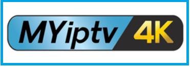 reproductor MyIpTV