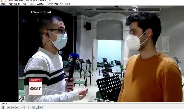 canal emporda tv