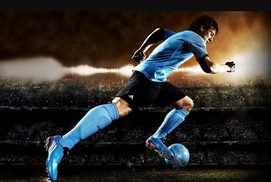 canales iptv deportes